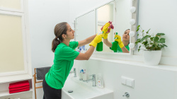 Deep Cleaning Leyton