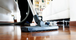 House Cleaning Leyton