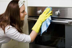 Oven Cleaning Leyton